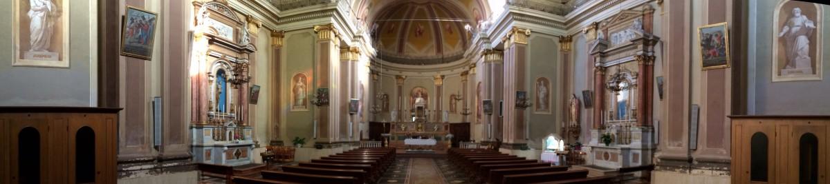kirkepanorama